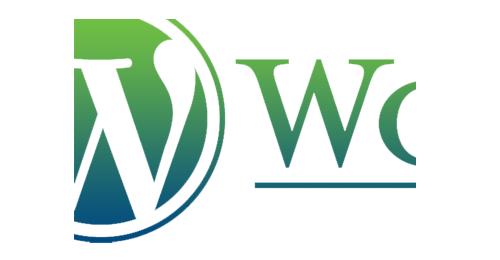 Orlando Word Press Development
