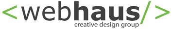 WebHaus Creative