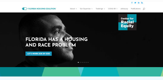 Florida Housing Coalition
